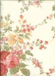 Abby Rose 2 Wallpaper AB27608 By Galerie